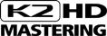 K2HDのロゴマーク